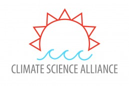 Climate Science Alliance - HeartWork Photography affiliate - Affiliated Artists