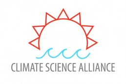 Climate Science Alliance - HeartWork Photography affiliate